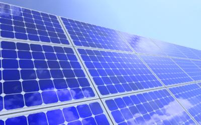 Panneaux solaires photovoltaïques : Quelle rentabilité en 2018 ?