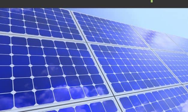 Panneaux solaires photovoltaïques : Quelle rentabilité en 2020 ?