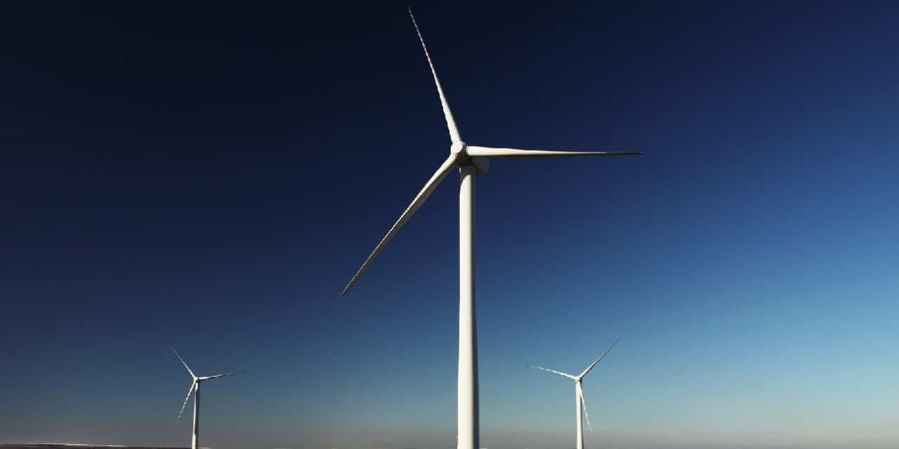 Éolienne domestique : Fonctionnement, coût, rentabilité