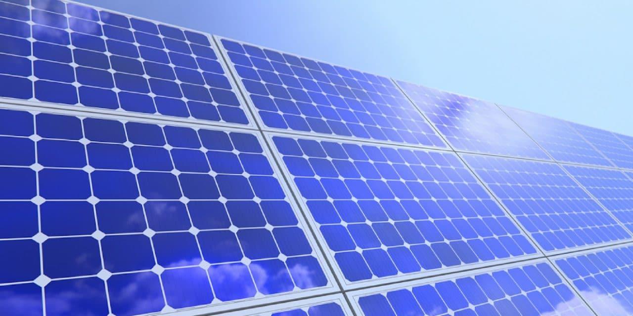 Panneaux solaires photovoltaïques : Quelle rentabilité en 2019 ?