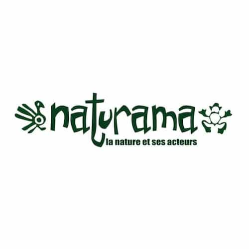 Association Naturama