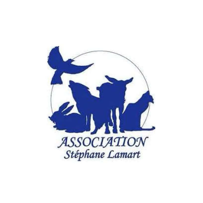 Association Stéphane Lamart
