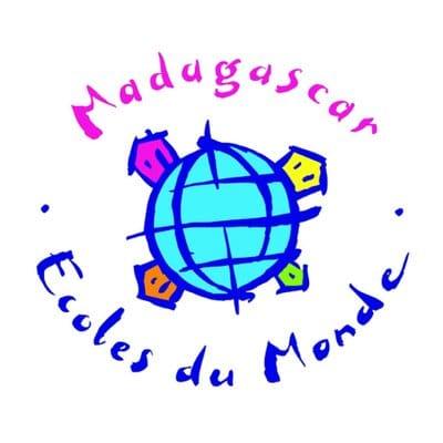 Écoles du Monde (EDM)