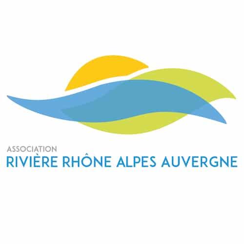 Rivière Rhône-Alpes Auvergne