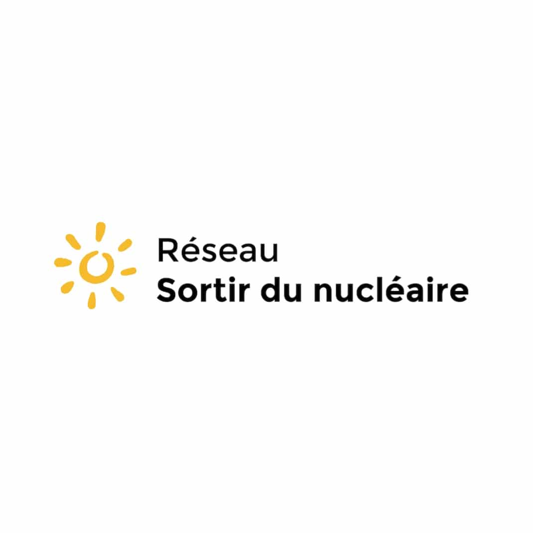 Le Réseau «Sortir du nucléaire»