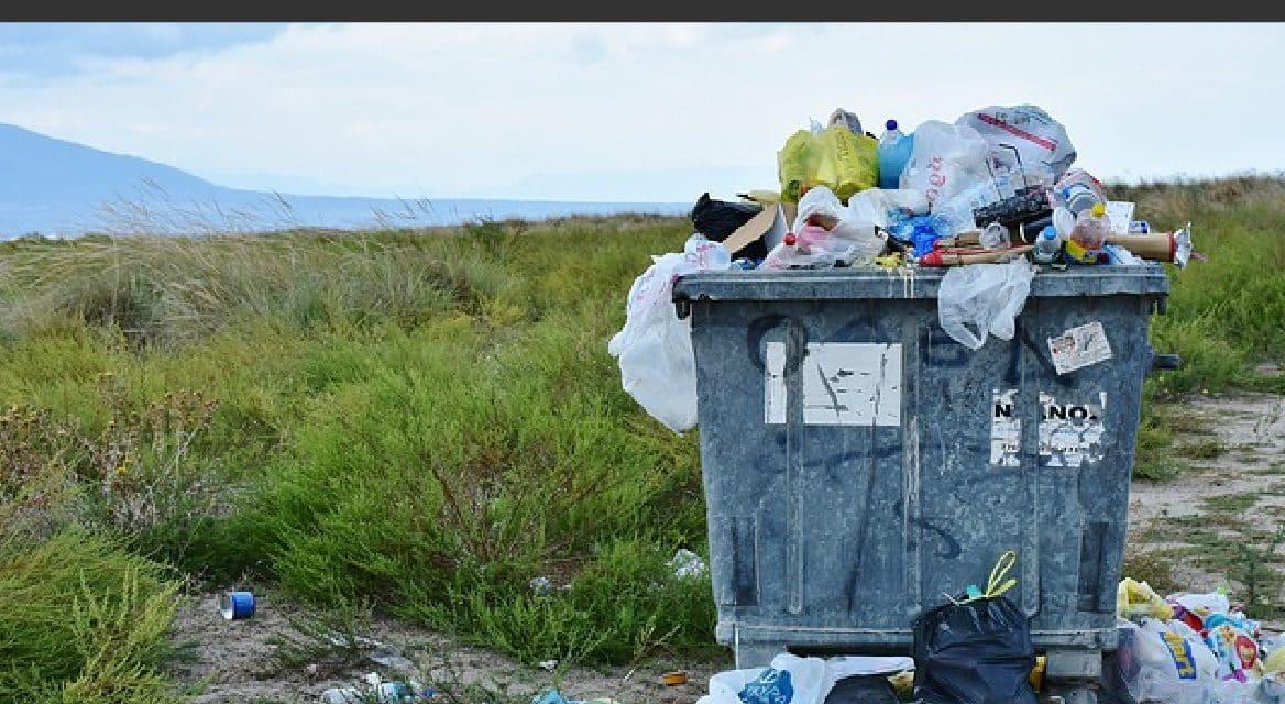 7 astuces pour réduire sa consommation de plastique au quotidien