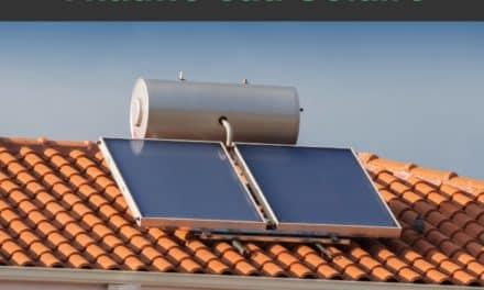 Chauffe-eau solaire : De l'achat à l'installation, le guide complet 2019