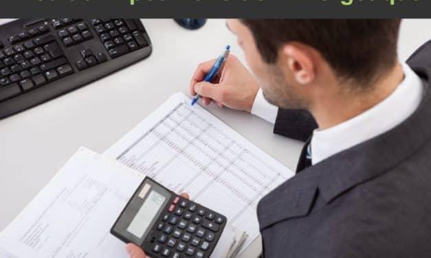 Le Crédit d'impôt (CITE) – éligibilité & montant en 2020