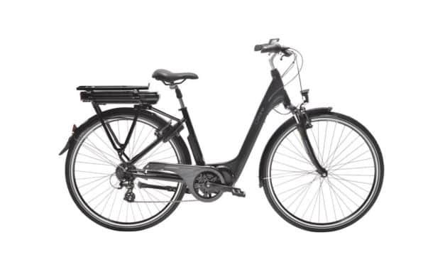 Vélo électrique Gitane : test, avis, prix & informations